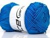 Macrame Cord Blue